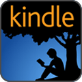 Buy 'Decades of Love' on Kindle