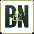 Buy 'Decades of Love' at Barnes & Noble